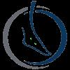 FAI_Logo_TP